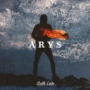 Arys - Rainlow (Radio Edit)