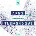 Computerartist, Qo - Tremendous (Original mix)