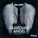 Joe Ghost feat. Kevin Acero & Joyia - Guardian Angel (Original mix)