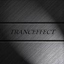 Ammonium - Tranceffect #5-1 (Jan 02, 2017) Rework  ()