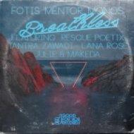 Fotis \'Mentor\' Monos, Rescue Poetix, Lana Rose - Pixelated (Original Mix)