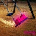 B-Side - It\'s Poppin (Original Mix)