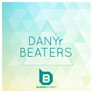 DANYr - Beaters (Deep Mix)