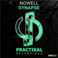 Nowell - Synapse (Original Mix)
