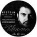 Westbam - Hard Times (Max Magnum no fate mix)