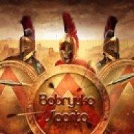 Bobryuko - Sparta (Original Mix)