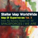 al l bo - supernow (Pulse122 Extended Remix) (WOB)