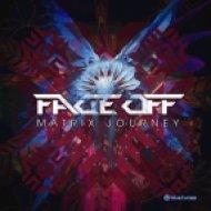Face Off - The Matrix (Original Mix)