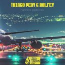 Thiago Pery & Rolfey - Hidden Potential (Original mix)