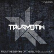 Muten - Island (Original mix)