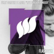 Ferry Corsten - Live Forever (Solid Stone Remix)