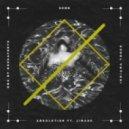 SHMN feat. Jinadu - Absolution (Original Mix)