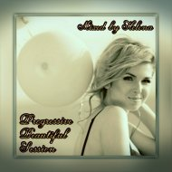 Mixed by Helena - Progressive Beautiful Session ()