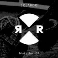 Solardo - It\'s Here (Original Mix)