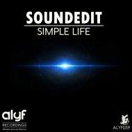 SoundEdit - Simple Life (Original Mix)