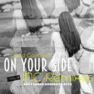 David Caetano - On Your Side (Dominox Latte Reconstructive Experimental)