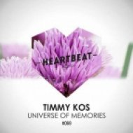 Timmy Kos - Universe Of Memories (Arkady Antsyrev Remix)