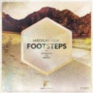 Miroslav Vrlik - Footsteps (T.O. Remix)