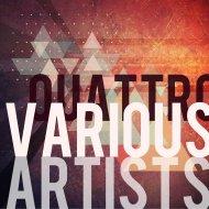 QUATTRO - VARIOUS ARTISTS ()