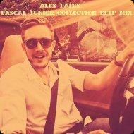 Alex Pafos - Pascal Junior Collection Deep Mix ()
