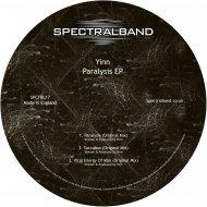 Yinn - Paralysis (Original mix)
