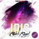 Ramli Rayel - Iris (Original Mix)