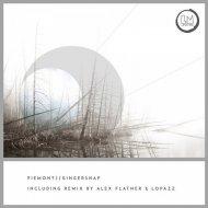 Piemont - Ear Fatigue (Original Mix)