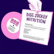 Disc Jockey Nutrition - Simon\'s Limbs (Original Mix)