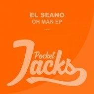 El Seano - Higher (Original Mix)