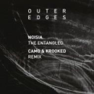 Noisia - The Entangled (Camo & Krooked Remix) (Camo & Krooked Remix)