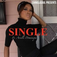 DJ Randall Smooth feat. Arielle D. - Single (Rick Lenoir Pure Soul Extended)