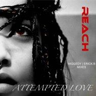 Reach - Attempted Love (Erick B\'s Soul Mix)