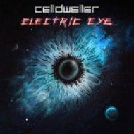 Celldweller - Electric Eye (Instrumental)