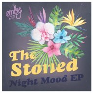 The Stoned - Night Mood (Original Mix)