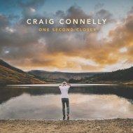 Craig Connelly feat. Christina Novelli - Black Hole (Reprise)