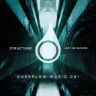Structure & Seismix - Verve (Original mix)