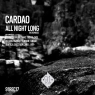Cardao - All Night Long (Re:Axis Remix)