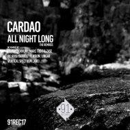 Cardao - Faith (Caves Remix)