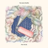 The Aston Shuffle - Pass You By (Radio Edit)