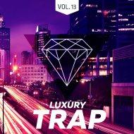 Y.K. - Trap mania (Original Mix)