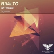Riialto - Attitude (Original Mix)