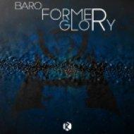Baro - Exile (Original mix)