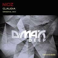Nioz - Claudia (Original Mix)