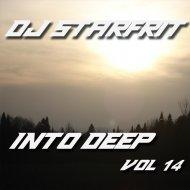 DJ Starfrit - Into Deep 14 (vol.14)