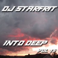 DJ Starfrit - Into Deep 15 (vol.15)