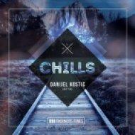 Danijel Kostic - Drifting (Club Mix)