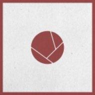 Oxia - Domino (Frankey & Sandrino Remix)