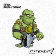 Estiva - Barba (Extended Mix)