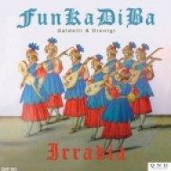 Funkadiba - Start The Engine (Original Mix)