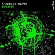 Stoneface & Terminal - Berlin \'99 (Extended Mix)